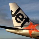 EBA6 negotiations continue and Jetstar shows their hand